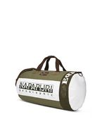 NAPAPIJRI SAROV Travel Bag E d