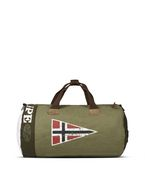 NAPAPIJRI SAROV Travel Bag E e