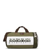 NAPAPIJRI SAROV Travel Bag E f