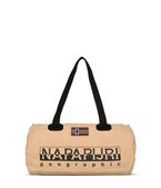 NAPAPIJRI Travel Bag E BERING SMALL f