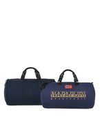 NAPAPIJRI Travel Bag E BERING REVERSIBLE f