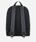 KARL LAGERFELD Vans x KARL LAGERFELD Leather Backpack 8_d
