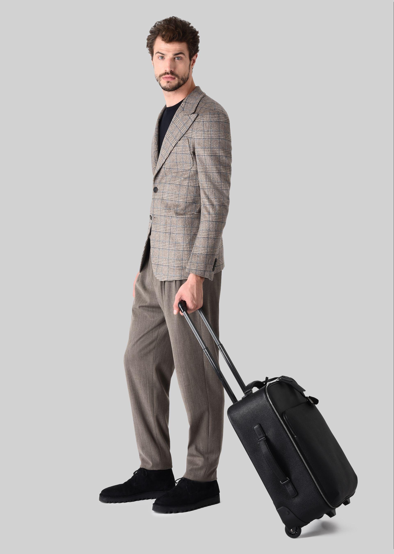 「suitcase men」の画像検索結果