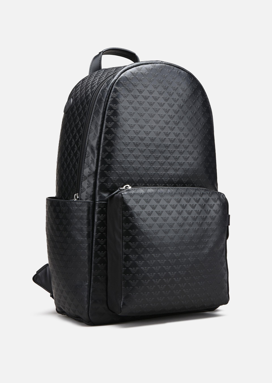 рюкзак розетти