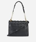 KARL LAGERFELD K/Kuilted Borsa a Mano 8_d