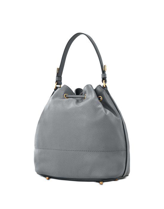 Bucket Bag Woman MOSCHINO