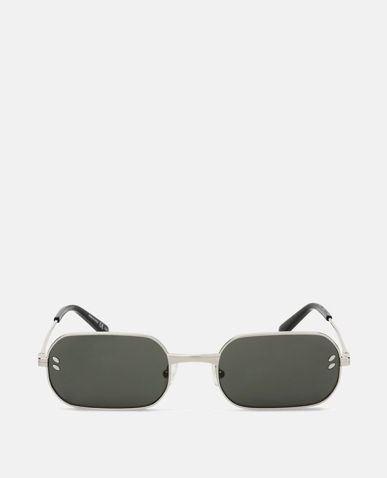 STELLA McCARTNEY MEN Men Eyewear U y