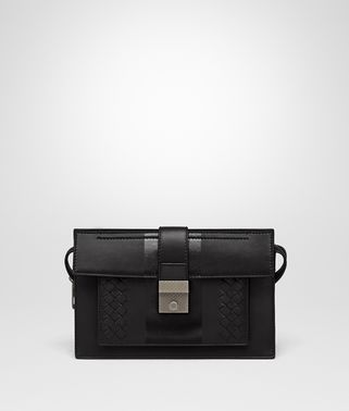 NERO NAPPA DOSSIER DOCUMENT CASE