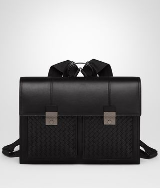 Bottega Veneta® - Men Messenger Bags And Backpacks