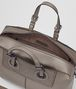 BOTTEGA VENETA STEEL NAPPA OCULUS DUFFEL Tote Bag Man dp