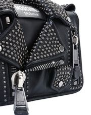 MOSCHINO Shoulder Bag D e