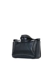 MOSCHINO Shoulder Bag D r