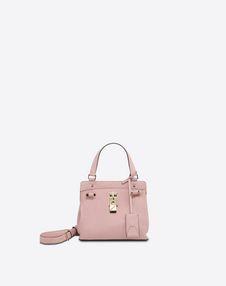 VALENTINO GARAVANI HANDBAG D Joylock Small Handle Bag f