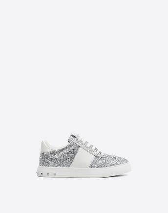 VALENTINO HIGH-TOP SNEAKER D PW2S0F81FTI 0S3 f