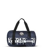 NAPAPIJRI Travel Bag E BERING PACK 26.5LT f