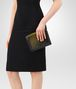 BOTTEGA VENETA MOSS GOAT MINI MONTEBELLO BAG Clutch Woman ap
