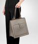 BOTTEGA VENETA FUME' NAPPA TOSCANA BAG Tote Bag Woman ap