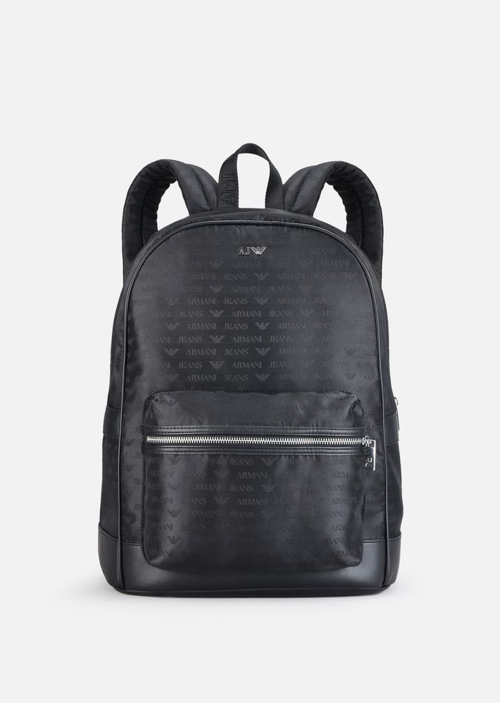 Backpack  373e371b49014