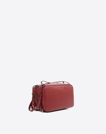 VALENTINO GARAVANI UOMO Shoulder bag U NY0B0611HFY 0NO r