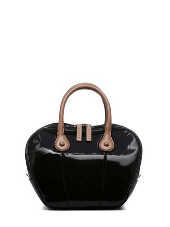 Marni BATTLE handbag  Woman