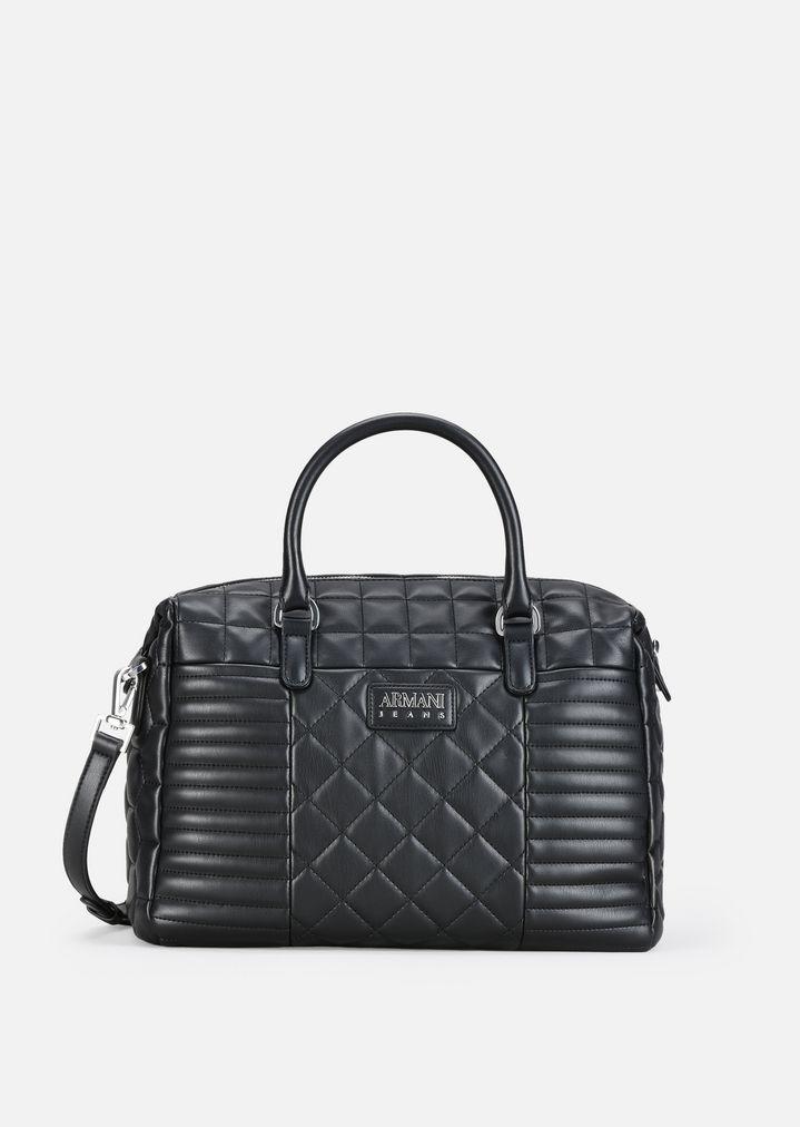 Top handle bag  bd15575a8cc68
