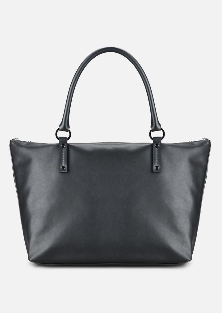 Armani Bag Woman Emporio Handle Top XqFAIwfH
