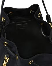 MOSCHINO Shoulder Bag Woman d