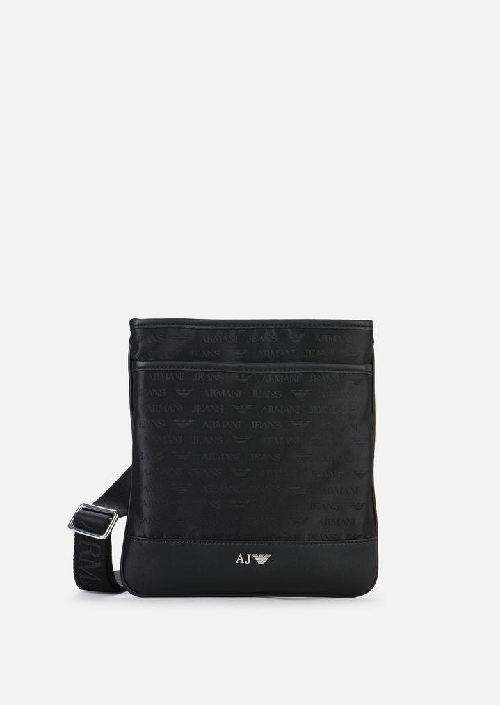 881e5e72885a Messenger Bag