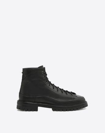 VALENTINO Boot U PY2S0A47ESZ 15S f