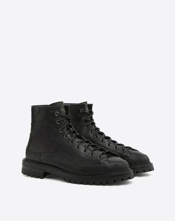 VALENTINO Boot U PY2S0A47ESZ 15S r