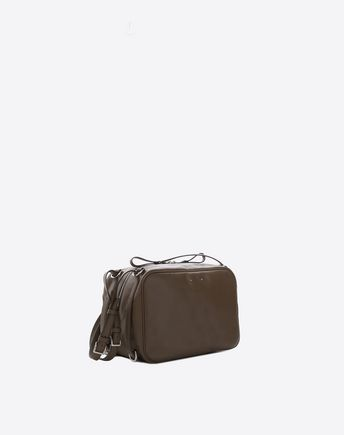 VALENTINO Messenger bag U NY0B0551GKL 0NO r