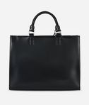 KARL LAGERFELD K/Signature Shopper 8_d