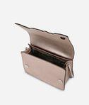 KARL LAGERFELD K/Signature Metallic Shoulderbag 8_e