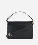 KARL LAGERFELD K/Signature Big Shoulderbag 8_d