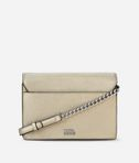 KARL LAGERFELD K/Signature Metallic Shoulderbag 8_d