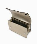 KARL LAGERFELD K/Signature Metallic Shoulderbag 8_e
