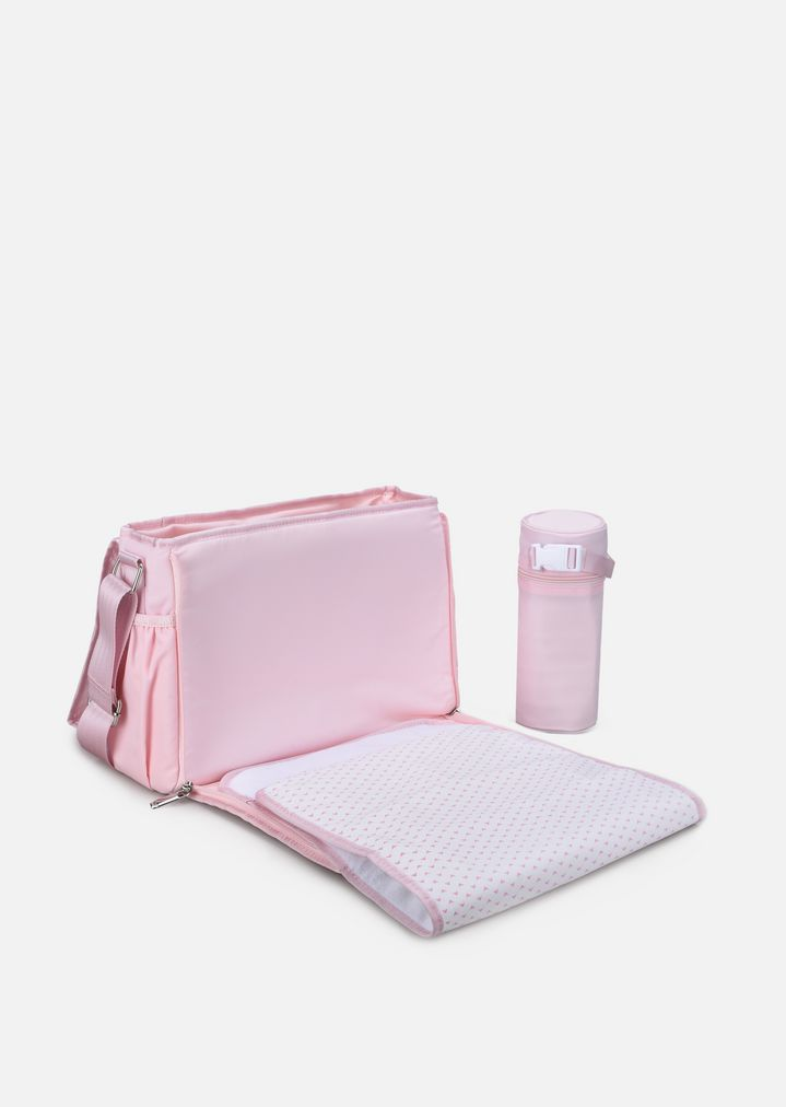 2f04cac3313d Baby Changing Bag