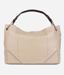 KARL LAGERFELD Cabas K/Slouchy 8_d