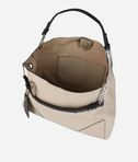 KARL LAGERFELD Cabas K/Slouchy 8_e