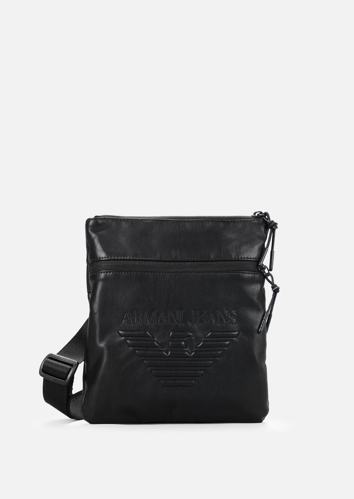 97d88479ad001 Messenger Bag