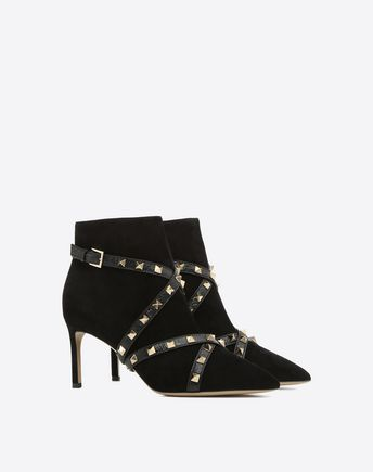designer women's shoes  valentino garavani online boutique us
