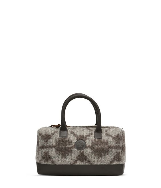 NAPAPIJRI HILLARY Tote & shoulder bag Woman f