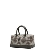 NAPAPIJRI HILLARY Tote & shoulder bag Woman d
