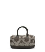 NAPAPIJRI HILLARY Tote & shoulder bag Woman e