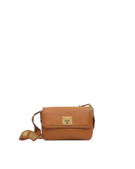 REDValentino Shoulder bag Woman NQ0B0745GVE A06 a