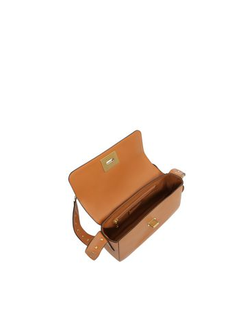 REDValentino NQ0B0745GVE A06 Shoulder bag Woman d