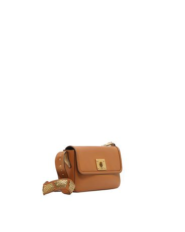 REDValentino NQ0B0745GVE A06 Shoulder bag Woman f