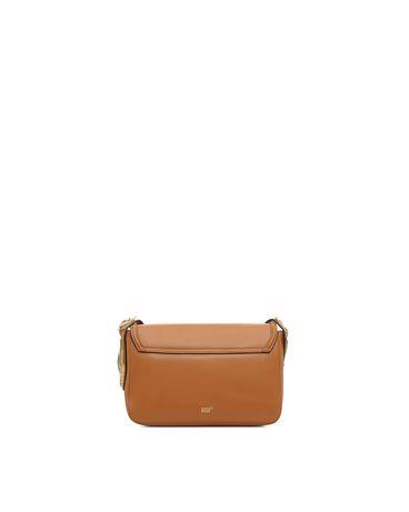 REDValentino NQ0B0745GVE A06 Shoulder bag Woman r