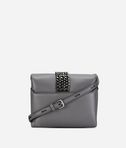 KARL LAGERFELD K/Chain Closure Mini Crossbody 8_d