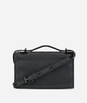 KARL LAGERFELD K/Piercing Small Shoulderbag 8_d